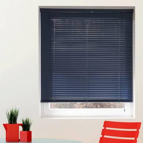 store venitien pas cher top radiateur a inertie pas cher aixen provence radiateur a inertie pas. Black Bedroom Furniture Sets. Home Design Ideas