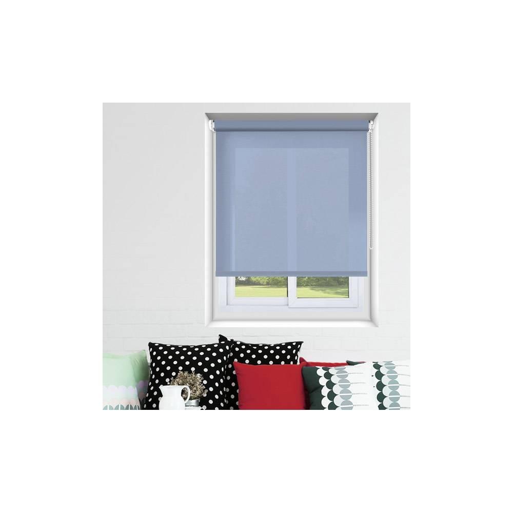 store enrouleur tamisant pas cher de qualit. Black Bedroom Furniture Sets. Home Design Ideas