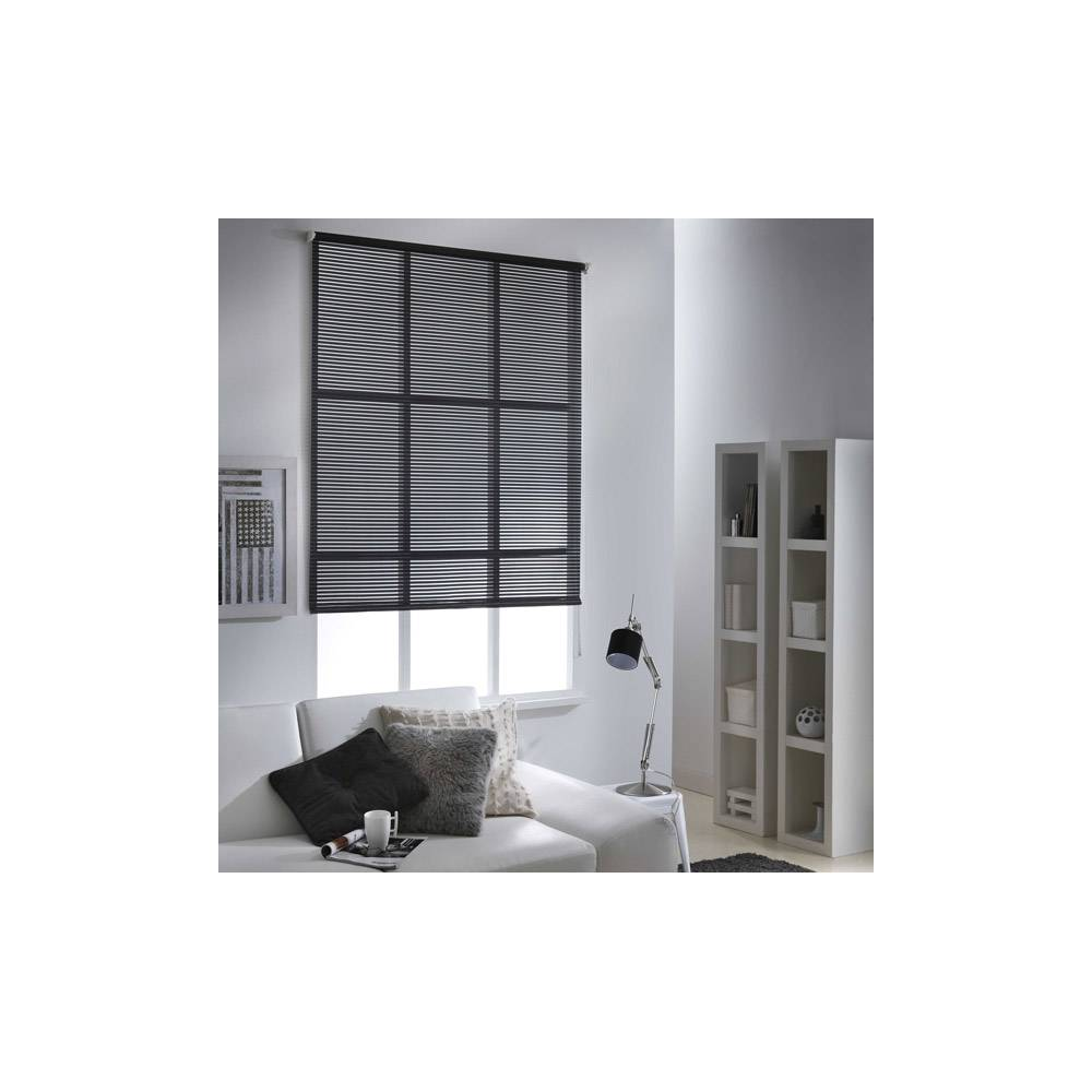 store enrouleur tamisant ray pas cher. Black Bedroom Furniture Sets. Home Design Ideas
