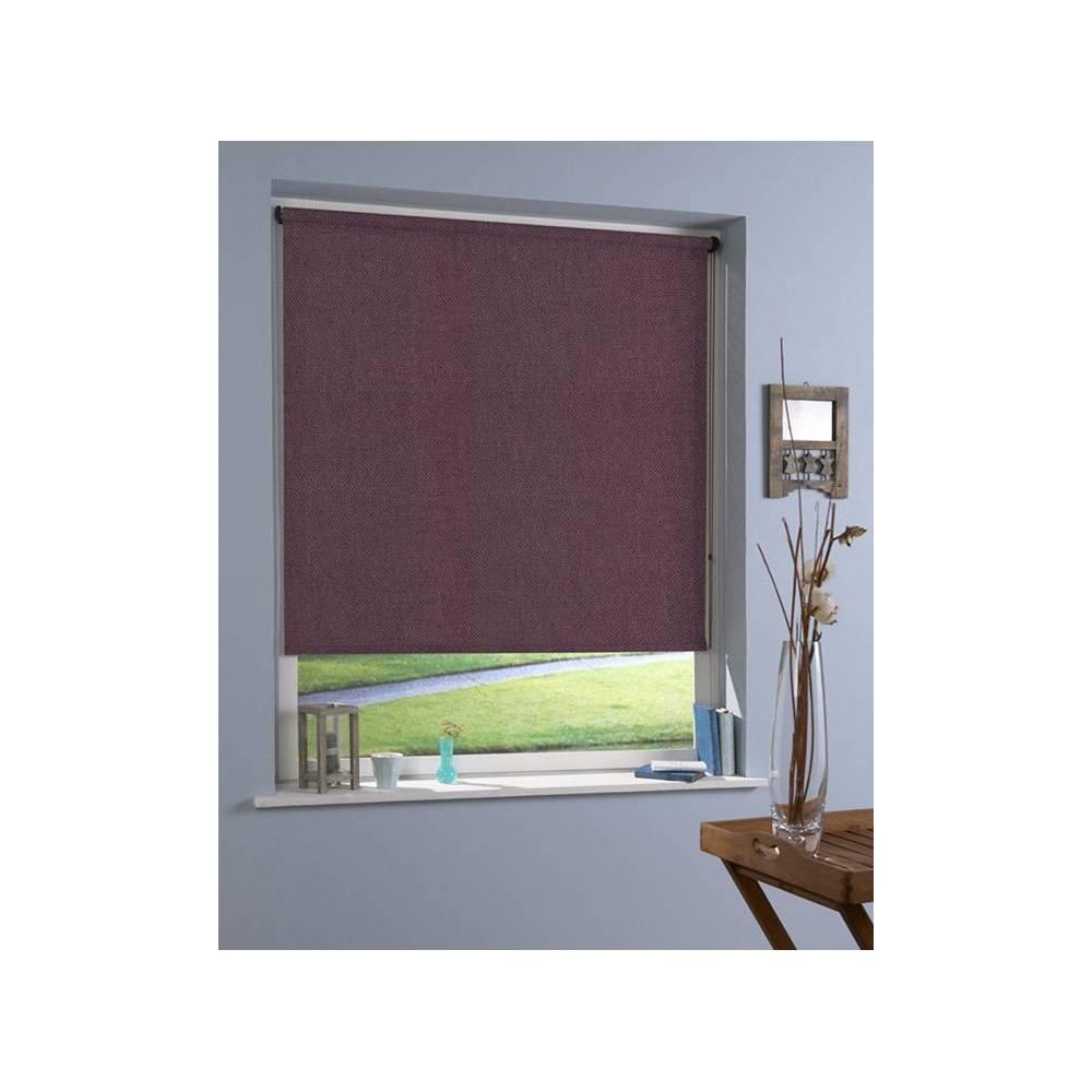 store enrouleur tamisant chin r glable par chainette. Black Bedroom Furniture Sets. Home Design Ideas