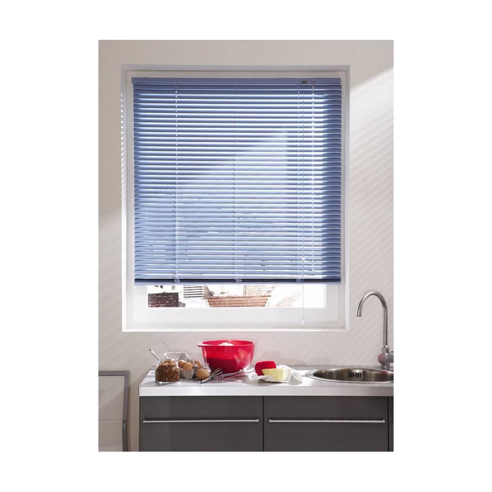 store v nitien aluminium. Black Bedroom Furniture Sets. Home Design Ideas