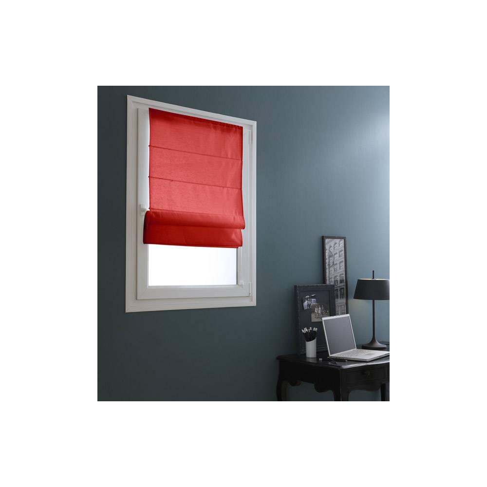 store bateau easy tamisant. Black Bedroom Furniture Sets. Home Design Ideas