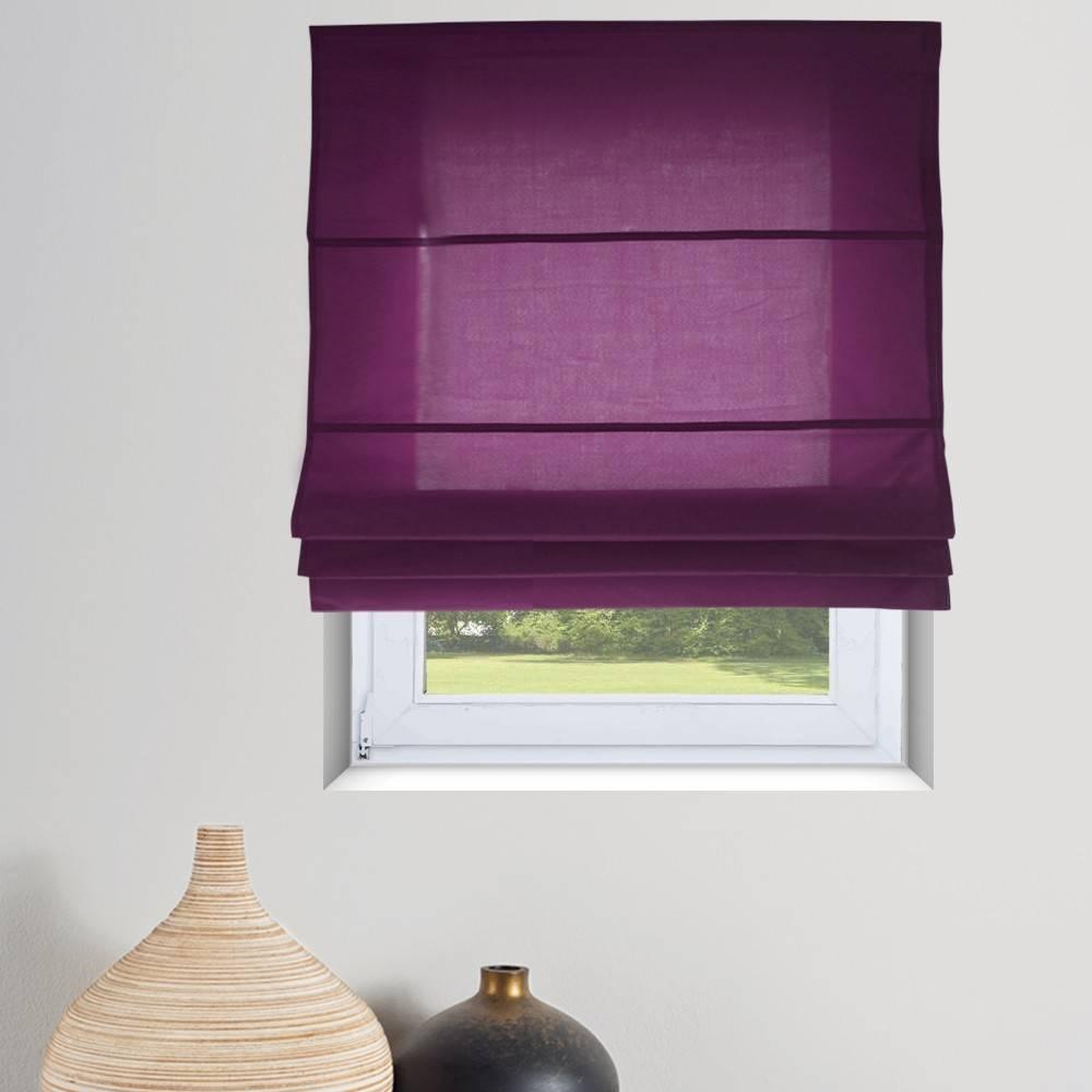 store bateau tamisant taffetas. Black Bedroom Furniture Sets. Home Design Ideas