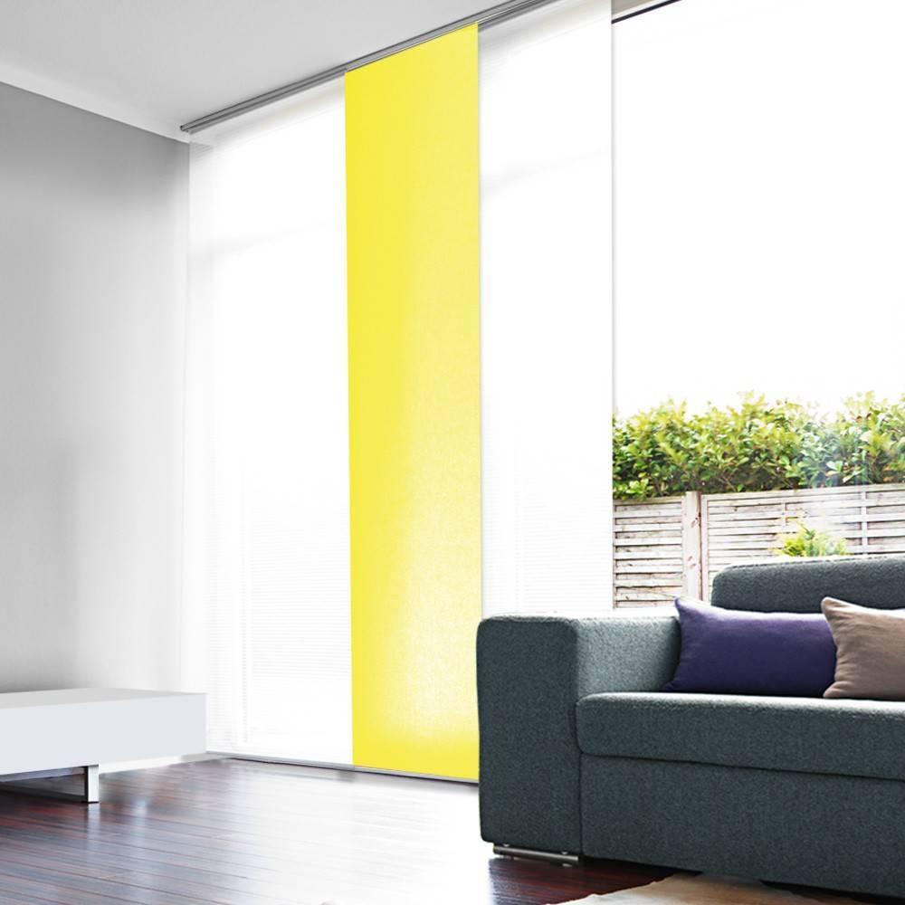 panneau japonais tamisant. Black Bedroom Furniture Sets. Home Design Ideas