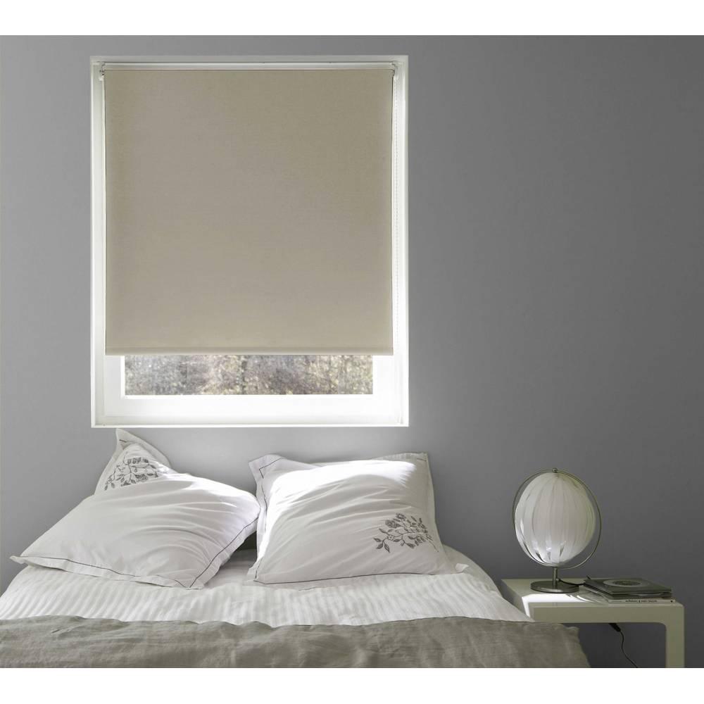 store enrouleur occultant pas cher. Black Bedroom Furniture Sets. Home Design Ideas
