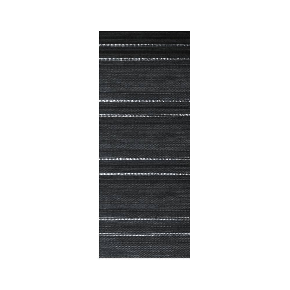 awesome panneau japonais tamisant paille tisse taupe with panneau japonais taupe. Black Bedroom Furniture Sets. Home Design Ideas