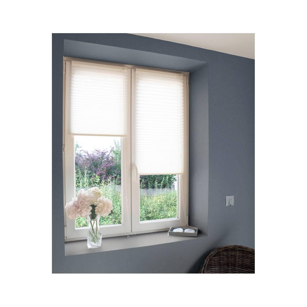 store de velux pas cher fabulous store pour fentres de toit bleu fonc de victoria m compatible. Black Bedroom Furniture Sets. Home Design Ideas