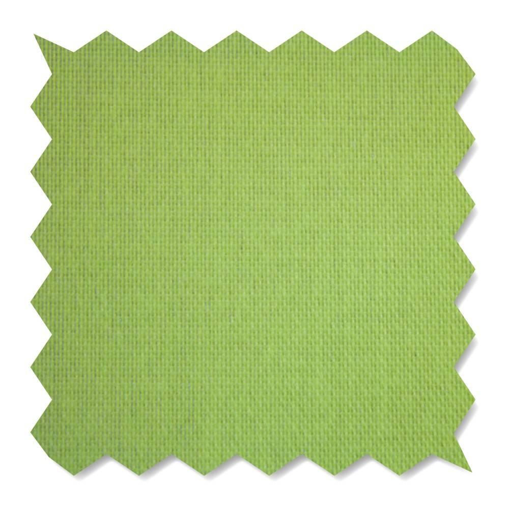 panneau japonais tamisant vert. Black Bedroom Furniture Sets. Home Design Ideas