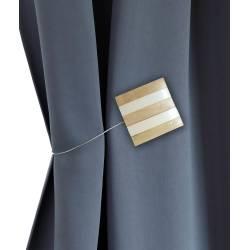 Magnet aimanté stripes V.créations