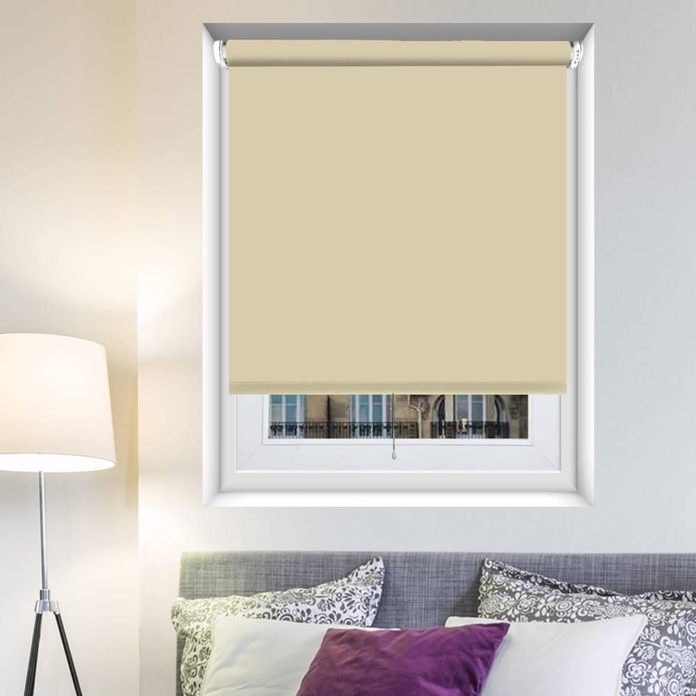 store enrouleur ressort automatique. Black Bedroom Furniture Sets. Home Design Ideas