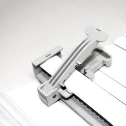 V2 : Coupeur de Lamelles 25 mm