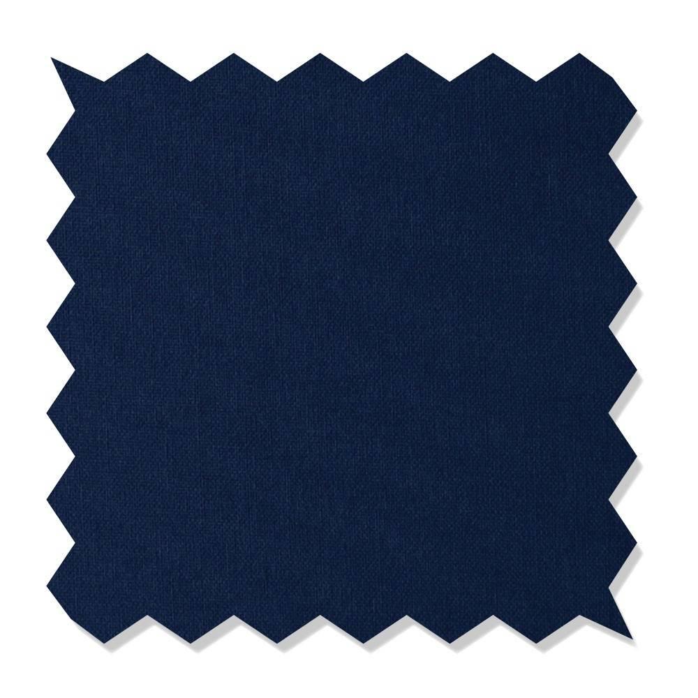 Store enrouleur easy occultant coffre bleu - Store enrouleur occultant ...