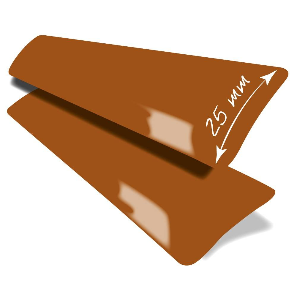 Vinyl adhesif imitation bois maison design - Stickers imitation bois ...
