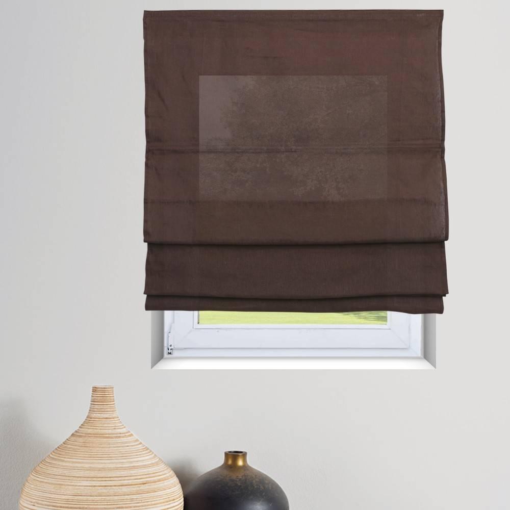 store bateau voile de lin taupe. Black Bedroom Furniture Sets. Home Design Ideas