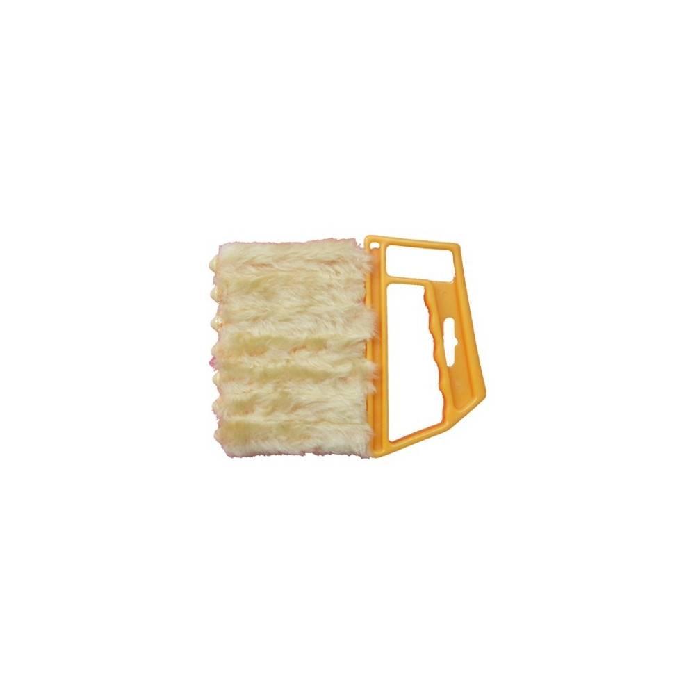 Store venitien clipser free la fentre est prte pour for Store venitien cuisine