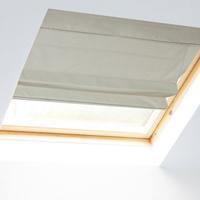 store de toit bateau occultant compatible velux. Black Bedroom Furniture Sets. Home Design Ideas