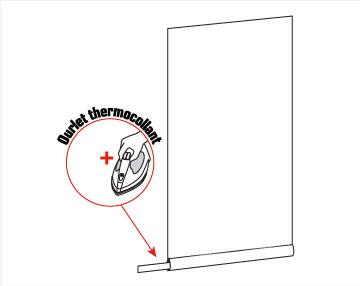 prise de mesures storepascher. Black Bedroom Furniture Sets. Home Design Ideas
